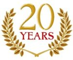 20years-156px
