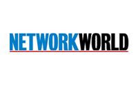 network_world_110