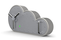cloud_safe