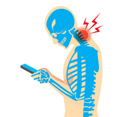 phone-use-neck-pain