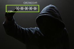 gmail-steal-passwords