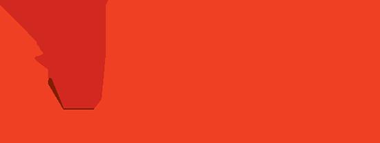 vlmk logo